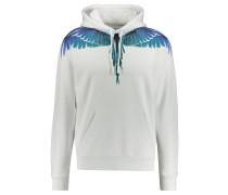 """Sweatshirt """"Wings"""""""