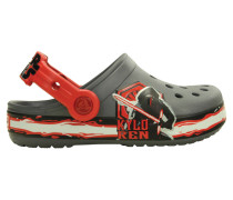 Boys Crocs Star Wars Villian Gr. 22-2424-2627-29