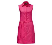 Damen Kleid Sonora Dress, pink