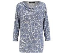 Damen Shirt Entrata Langarm verfügbar in Größe M