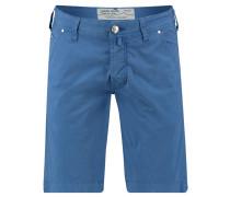 """Herren Shorts """"PW6613 Comfort"""", bleu"""