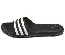 Damen Slipper Taedia Zoon W