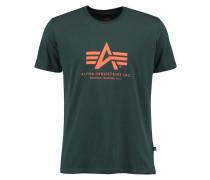 Herren T-Shirt Gr. MSXL