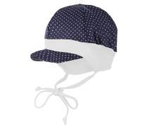 Mädchen Mütze Gr. 45394143