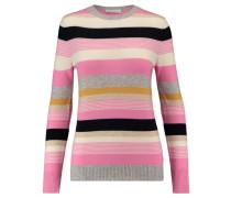 Damen Pullover, multicolor