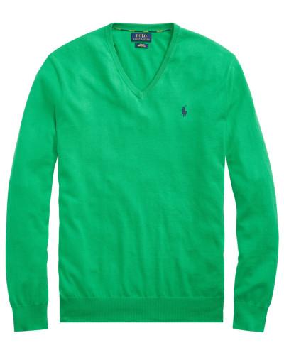 Pullover Slim Fit