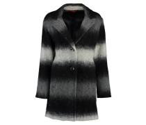 Damen Mantel verfügbar in Größe 44