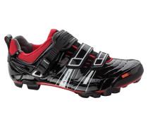 Herren Mountainbikeschuhe Exire Pro RC black Gr. 4741434544484246