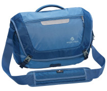 Laptoptasche Rush Hour Laptop Messenger RFID
