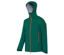 Herren Bergsportjacke / Alpinjacke Teton Jacket