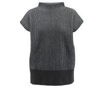 Damen Pullover ärmellos verfügbar in Größe 34