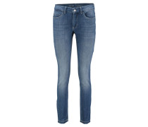 Damen Jeans 'Dream Skinny'