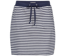 Esprit: Damen Rock Hamptons Beach, marine