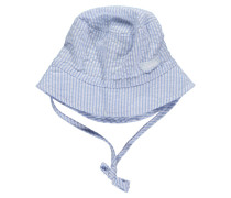 Mädchen Mütze Gr. 45