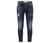 "Jeans ""Twisted Neckarau"" Skinny Fit"
