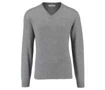 Herren Kaschmir-Pullover verfügbar in Größe 56