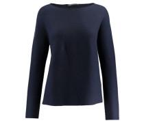 Damen Pullover Milly, Blau