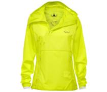Damen Windjacke / Windbreaker Bunbury Jacket Gr. S