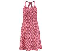 Damen Outdoorkleid Quinn Dress regular