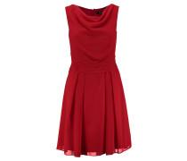Damen Kleid Gr. 4440