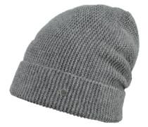 Damen Mütze Julia