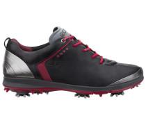Herren Golfschuhe M Biom G2 GTX