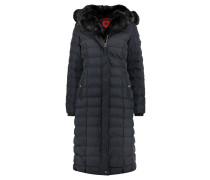 "Parka ""Santorin Super Long"""