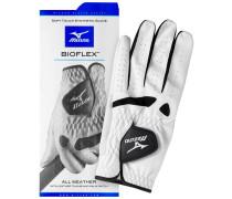 Herren Golfhandschuh Bioflex MRH - für Linkshänder Gr. S