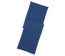 Herren Schal, blue