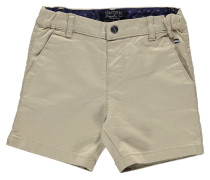 Jungen Shorts Gr. 868074