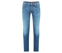 """Herren Jeans """"J688"""" Comfort Fit, denim"""