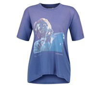 "T-Shirt ""Ida"""