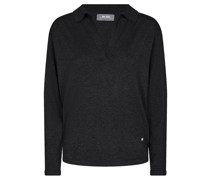 """Pullover """"Wylie Knit"""""""