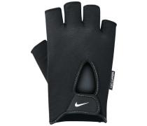 Herren Fitnesshandschuhe Men´s Fundamental Trainings Gloves Gr. MXL