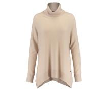 Damen Pullover Lea verfügbar in Größe 224642