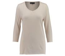 Damen Shirt Langarm Gr. ML