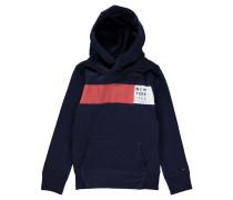 Jungen Pullover verfügbar in Größe 116122110104