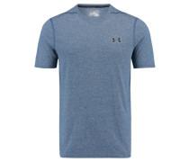 Herren T-Shirt, nachtblau
