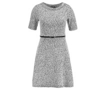 Damen Kleid verfügbar in Größe 424440