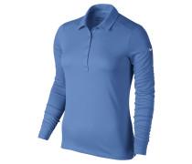 Damen Golf Poloshirt Victory Langarm Gr. XL