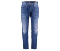 Herren Jeans Skymaster, Blau