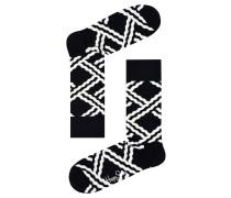 Herren Socken Chain Sock