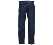 "Herren Jeans ""511 Slim Fit"", darkblue"
