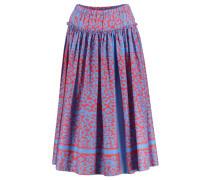 """Rock """"Loulou Summer Skirt"""""""