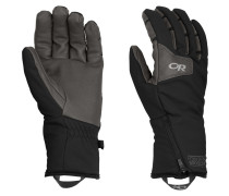 Herren Handschuhe Stromtracker Gloves