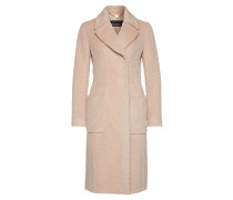 Damen Mantel verfügbar in Größe 40