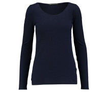 Damen Shirt Langarm Cinera