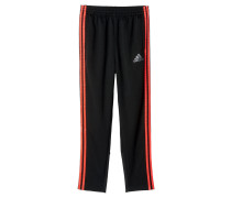 Boys Trainingshose Urban Football Performer Tiro Pant 3S