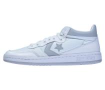 """Herren Sneakers """"Fastbreak83"""", weiss"""
