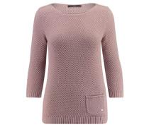 "Damen Pullover ""BX_Lisa"", pink"